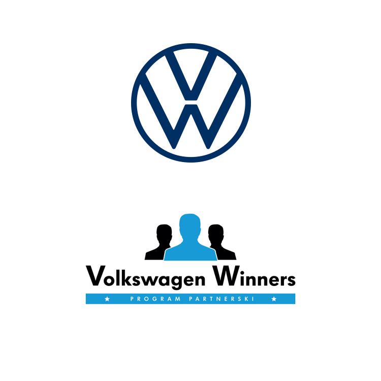 VW kafelek 2